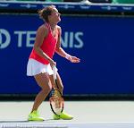 Barbora Strycova - 2015 Toray Pan Pacific Open -DSC_4747.jpg