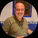 ENRIQUE TABERNERO PEREZ