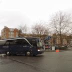 Setra ( V.I.P Coach ) van Besseling bus 91.JPG