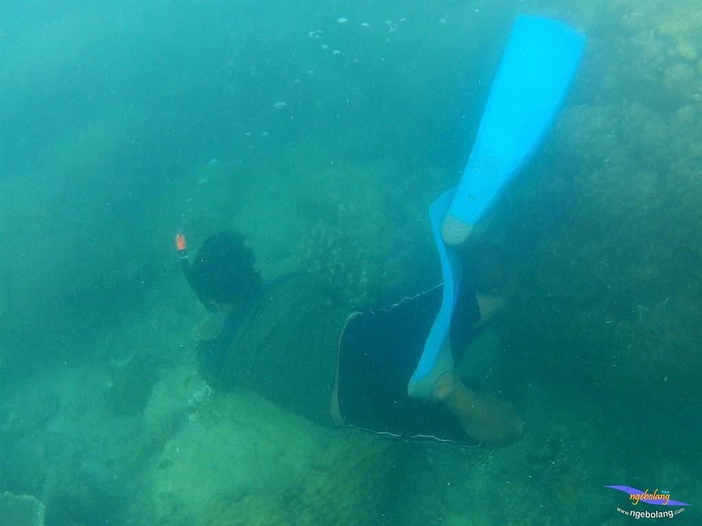 family trip pulau pari 090716 GoPro 42
