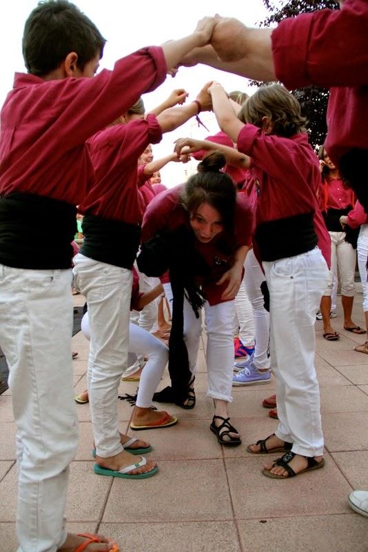 Actuació Festa Major Vivendes Valls  26-07-14 - IMG_0495.JPG