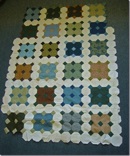 hexagonquilt-2