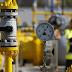 НКРЕКП встановила нові тарифи на розподіл газу для користувачів Полтавської області