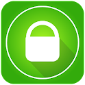 Security Antivirus For Android icon