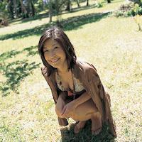 Bomb.TV 2008.02 Mayumi Ono om037.jpg