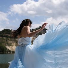 Wedding photographer Tetyana Yankovska (tanana). Photo of 02.08.2018