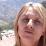 Jorgelina Cecilia Nadal's profile photo