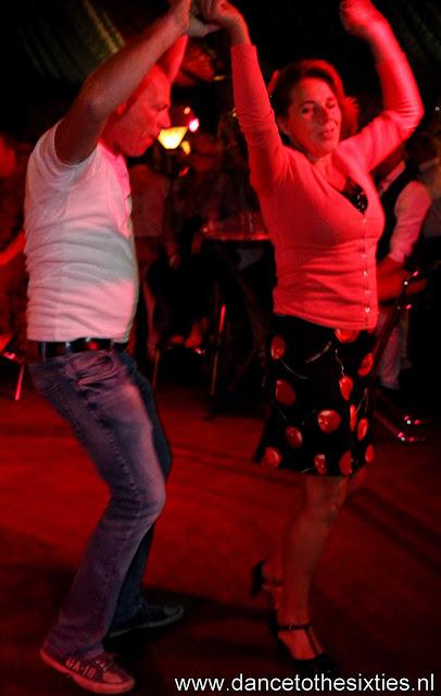 Naaldwijkse Feestweek Rock and Roll Spiegeltent (10).JPG
