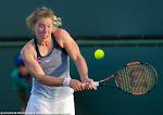 Anna-Lena Friedsam - 2016 BNP Paribas Open -DSC_3010.jpg