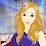 Gina Janale's profile photo