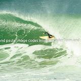 20130604-_PVJ6773.jpg