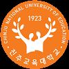 진주교육대학교 도서관 APK