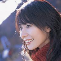 Bomb.TV 2008.06 Momoko Tani BombTV-tm006.jpg