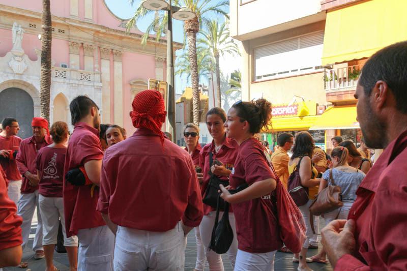 Diada Festa Major Centre Vila Vilanova i la Geltrú 18-07-2015 - 2015_07_18-Diada Festa Major Vila Centre_Vilanova i la Geltr%C3%BA-1.jpg