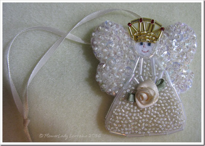 12-13-beaded-angel