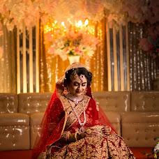 Wedding photographer Md kamrul islam Rofe (kamrulisalam). Photo of 13.12.2018