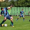 11-CernovirBelkovice.jpg