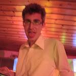 Kerstfeestje Aspi Kerel Tip-10 - Kerstfeestje%2B2008%2B642.jpg