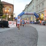 Acqui - corsa podistica Acqui Classic Run (105).JPG