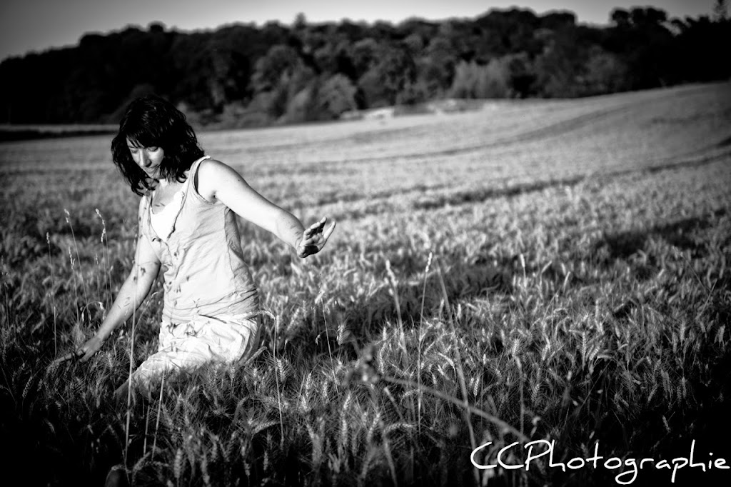 modele_ccphotographie-19