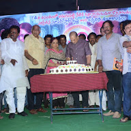 Krishna Birthday celebtraions Photos