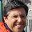 Emanuel Oliveira's profile photo