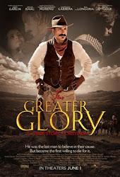 For Greater Glory: The True Story Of Cristiada - Sự thật về Cristiada