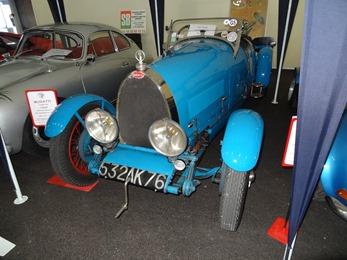2017.09.23-062 Bugatti Type 30 1923