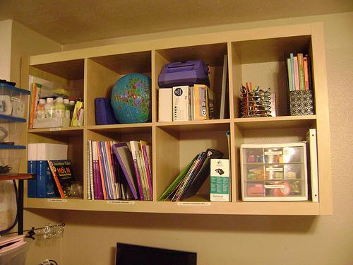 7 platzsparende ideen f r ihr kleines schlafzimmer for Kleines schlafzimmer ideen