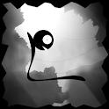 The Lost Path - Classic icon