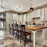 Kitchen Projects - Kitchen.jpg