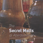 """The Secret Malts of Aberdeenshire"", Aberdeenshire Council 2014.jpg"