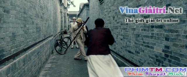 Xem Phim Sư Phụ Đời Cuối - The Final Master - phimtm.com - Ảnh 7