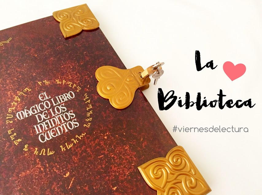 magico-libro-cuentos-infinitos-recursos-literatura-infantil