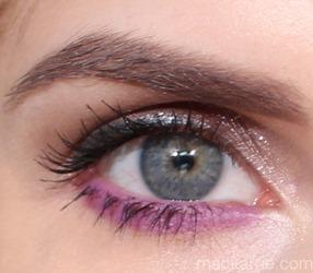 c_LavenderJam3