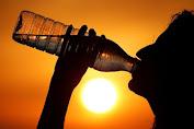 Hebohkan Warganet, BMKG Paparkan Apa Itu Gelombang Panas
