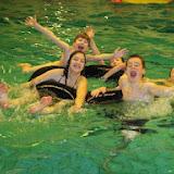 2008 Jeugduitje Zwemmen en spinnen - img_1002.jpg