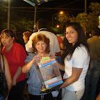 Voto en Carnavales San Ignacio 2011 004.jpg
