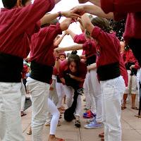 Actuació Festa Major Vivendes Valls  26-07-14 - IMG_0492.JPG