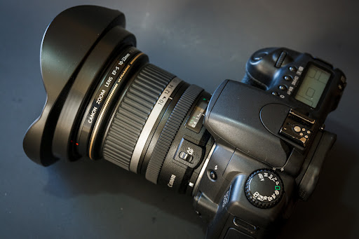canonefs1022mm-2