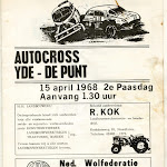 Autocross 15 april 1968.jpg