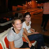 Bowlen jeugd H. Willibrordusparochie - 2014-10-03%2B20.55.29.jpg