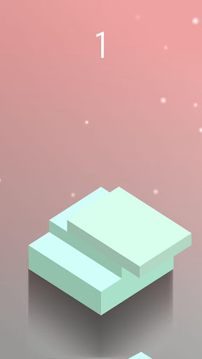 Blocks Stacked - Tower fun 1.0.3 de.gamequotes.net 4
