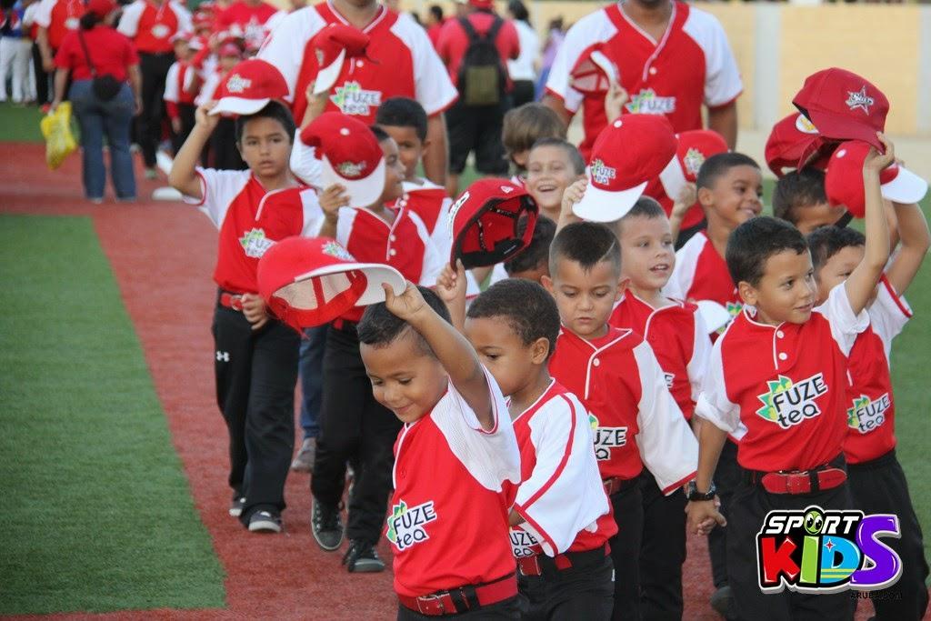 Apertura di wega nan di baseball little league - IMG_0935.JPG