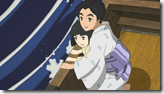 [Ganbarou] Sarusuberi - Miss Hokusai [BD 720p].mkv_snapshot_00.21.07_[2016.05.27_02.27.42]
