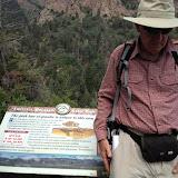 Geology Hike - IMG_1391.JPG