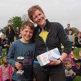 2012-05-17 Alle priiswinners