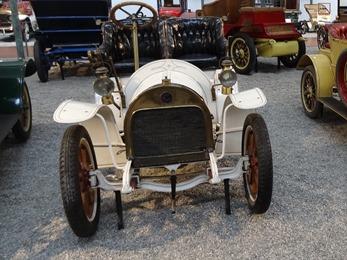 2017.08.24-091.1 Grégoire biplace Sport Type 6-8 HP 1910