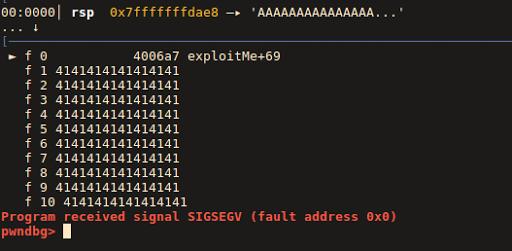Shellcode creation - comparison of methods ~ desc0n0cid0