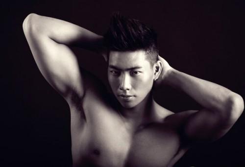 body43